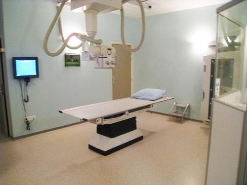 Examen radiologique boulogne sur mer - Cabinet radiologie belleville sur saone ...