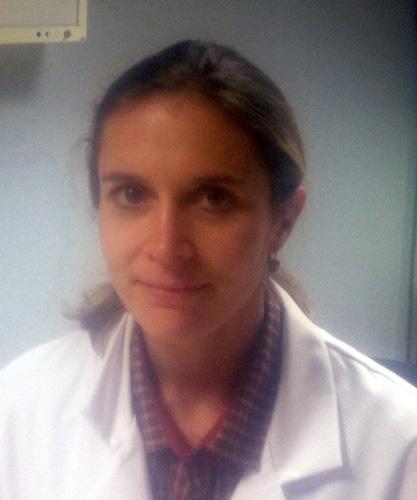 <b>...</b> le docteur <b>Anne Catherine</b> Courtecuisse-Degrendel a effectué ses études <b>...</b> - an-16-Dr-Anne-Catherine-Courtecuisse-Degrendel