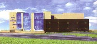 clinique radiologique cap sud
