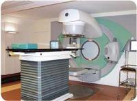 radiotherapie appareil